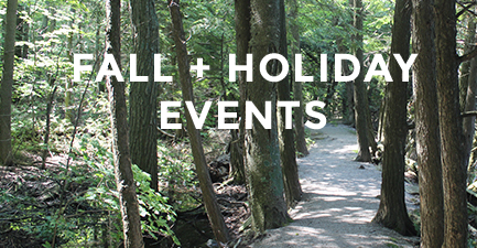 fall-and-holiday-events.jpg